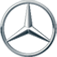 mercedes-label